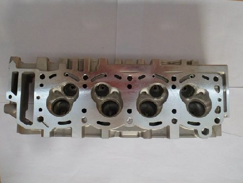 Toyota 22R 22RE Cylinder Heads Remanufactured