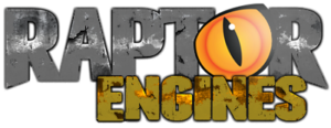 Raptor Engines